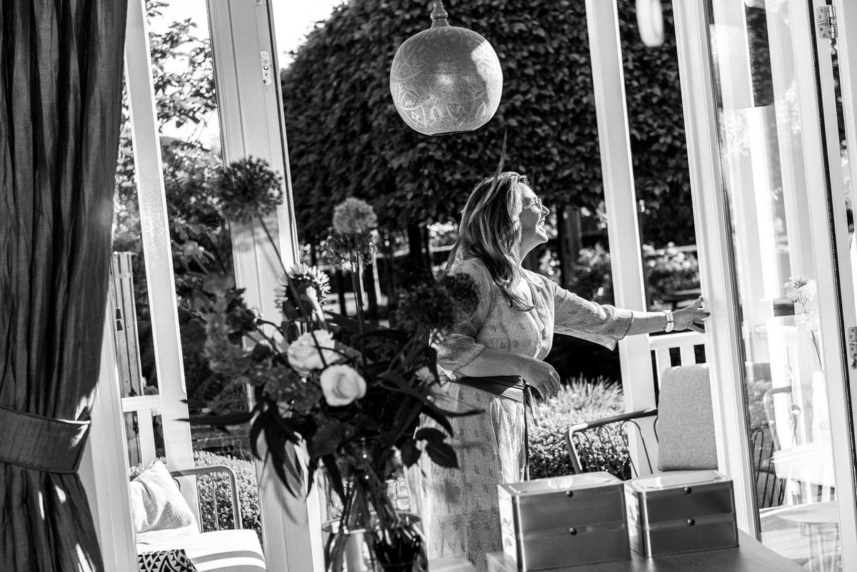 DeIntervisieclub-DebbieMolhuizen-Dordrecht-copyrightMaartjeBrockbernd-14